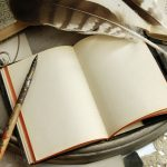 books_notebooks_watch_pens_pen_67310_1920x1080